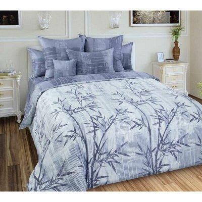 Ивановский текстиль, любимый! КПБ, полотенца, пижамки — Простыни - 2-спальные — Простыни