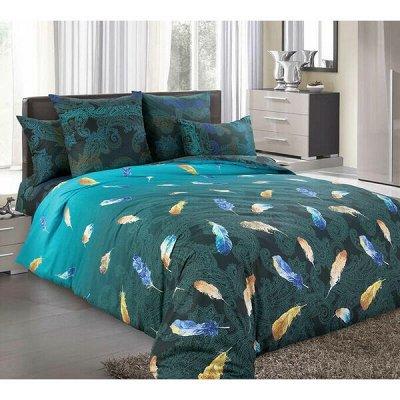 Ивановский текстиль, любимый! КПБ, полотенца, пижамки — Простыни - 2-спальные - 2 — Простыни