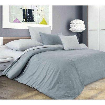 Ивановский текстиль, любимый! КПБ, полотенца, пижамки — Простыни - На резинке - 2 — Простыни