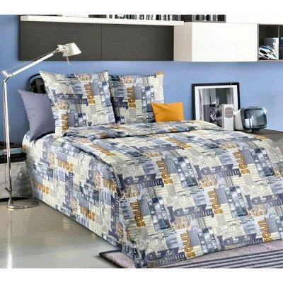 Ивановский текстиль, любимый! КПБ, полотенца, пижамки — Простыни - На резинке - 3 — Простыни
