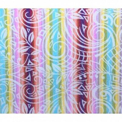 Ивановский текстиль, любимый! КПБ, полотенца, пижамки — Махровые простыни — Простыни