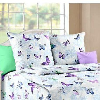 Ивановский текстиль, любимый! КПБ, полотенца, пижамки — Наволочки - Наволочки 80*80 см — Наволочки