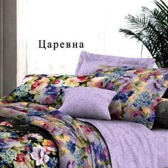 Ивановский текстиль, любимый! КПБ, полотенца, пижамки — Наволочки - Наволочки 40*40 см — Наволочки