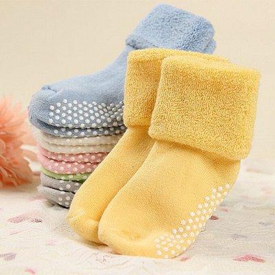 Милашка ❤ Шапочки на все сезоны * Честная цена!.❤ — Аксессуары >> Варежки, перчатки, теплые носочки — Унисекс