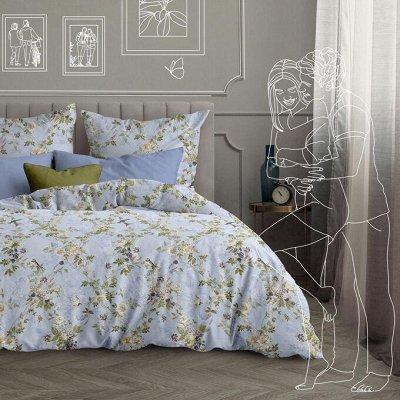 Сонное царство. Новые комплекты для ваших сладких снов! 😍 — Семейные комплекты постельного белья