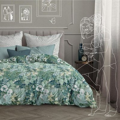 Сонное царство. Новые комплекты для ваших сладких снов! 😍 — 1,5 спальные комплекты постельного белья