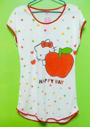 Туника/сорочка для девочки
