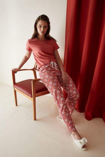 DEFACTO- платья, свитеры, кардиганы Кофты,  джинсы и пр      — Одежда для дома и сна — Одежда для дома