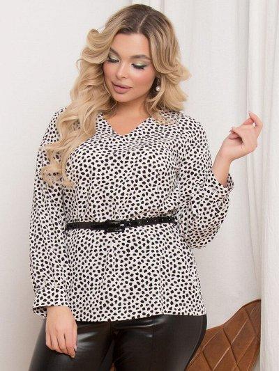 Агата* Одежда для женщин — Блузки — Рубашки и блузы
