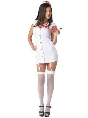 Сексуальный доктор ML