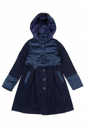 Пальто Борн 146