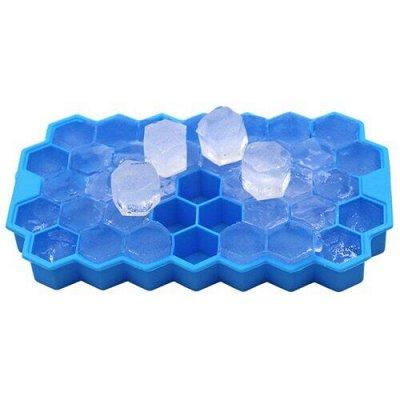 Самое креативное для твоего дома. Бутылки для спорта… — Ёмкость для льда