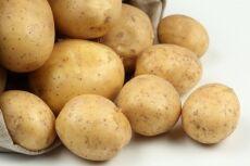 Картофель семенной в наличии — Картофель семенной