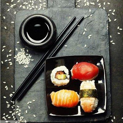Мясные и молочные продукты, салаты. Соусы, консервы. Азия — Ингредиенты азиатской кухни — Азия