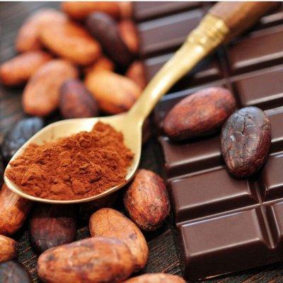 Эко-лавка (Polezzno, Умные сладости,Fit Parad,Виталад) — Какао продукты — Диетическая бакалея