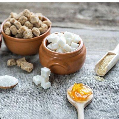 Эко-лавка (Polezzno, Умные сладости,Fit Parad,Виталад) — Заменители сахара — Диетическая бакалея