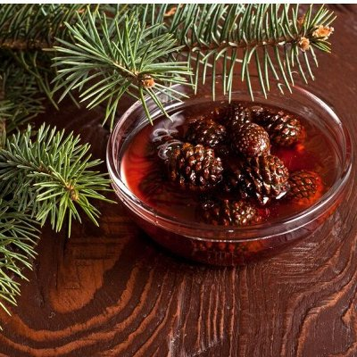 Эко-лавка (Polezzno, Умные сладости,Fit Parad,Виталад) — Сладости для радости — Диетическая бакалея