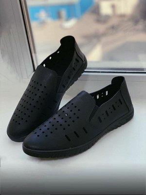 Туфли Маломерят на размер
