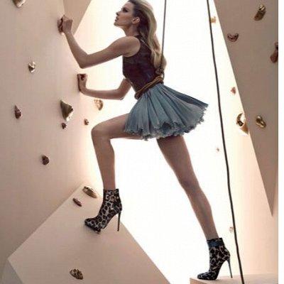 Обувь N*a*n*d*o M*u*z*i . Предзаказ  FW 21/22 — Сапоги, ботинки, ботильоны — Для женщин