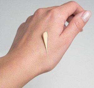 BB-крем для лица Lameila, натуральный тон, 50 мл