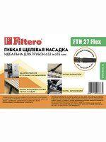 Filtero FTN 27