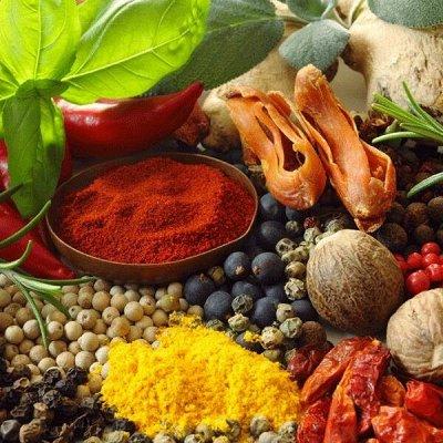 🌶НАСТОЯЩИЕ СПЕЦИИ без ГМО и красителей. Лёгкие летние цены!