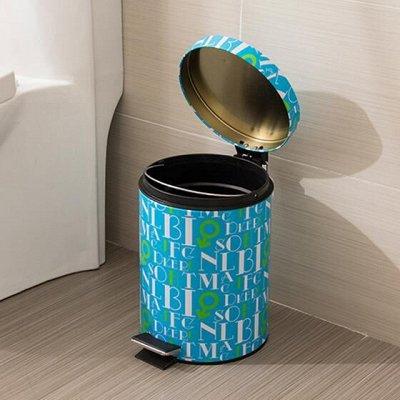 Соц. закупка💯Время экономить! Лучшие товары  — Мусорные вёдра/мешки — Мешки и емкости для мусора