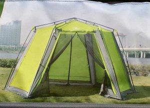 Палатка- Кухня Anyplace автомат