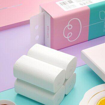 Соц. закупка💯Время экономить! Лучшие товары   — Бумажная продукция — Для дома