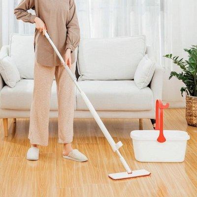 Соц. закупка💯Время экономить! Лучшие товары — Чистящие средства/Для мытья пола