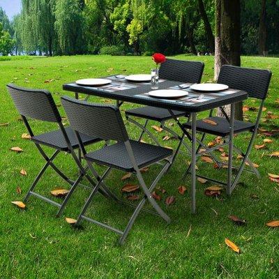 Соц. закупка💯Время экономить! Лучшие товары   — Столы/стулья — Туризм и активный отдых