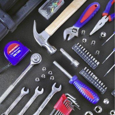 Соц. закупка💯Время экономить! Лучшие товары — Инструменты