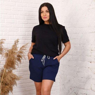 Домашний трикотаж Натали! Лучшие цены✔Новинки от 8 мая! — Брюки, леггинсы, джинсы, бриджи, шорты — Спортивные штаны