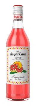 Сироп Royal Cane Грейпфрут ПЭТ