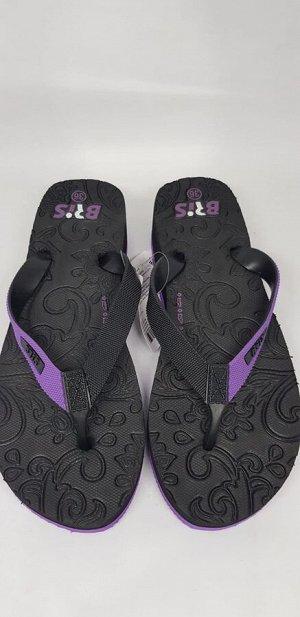 Туфли купальные