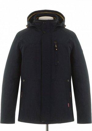 Мужская куртка COR-031