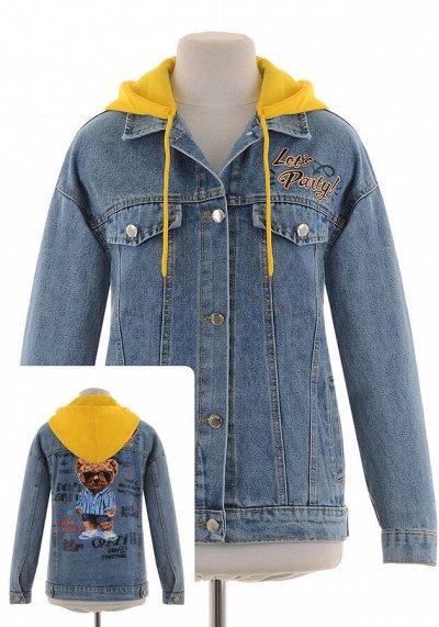Стильно, модно, современно- куртки для всей семьи — Плащи. Ветровки. Женщинам