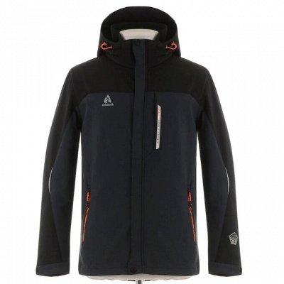 №242=✦Стильные и модные куртки на весну для всей семьи◄╝ — Мужское — Верхняя одежда