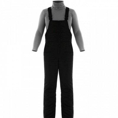 №242=✦Стильные и модные куртки на весну для всей семьи◄╝ — Мужские брюки — Брюки