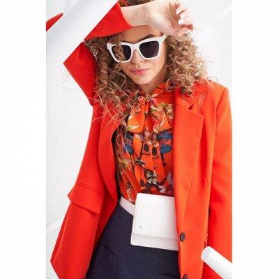 Женская одежда из Белоруссии! — Жакеты, жилеты, кардиганы, джемперы - 4 — Свитеры и джемперы
