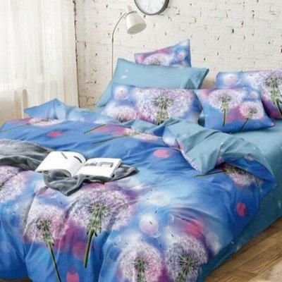 Постельное белье Stasia, комплекты, одеяла,покрывала — Любимый Поплин — Постельное белье