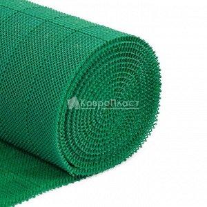 Дорожка травка 0,92х11,8 м зеленая
