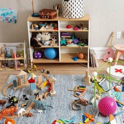 Декоративные панели 185 руб. Удобно, выгодно, практично — Готовим подарки! Игрушки! — Игрушки и игры