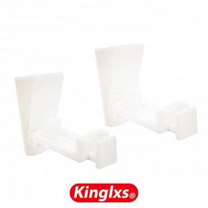 Держатель для пакетов Kinglxs Bag Holder