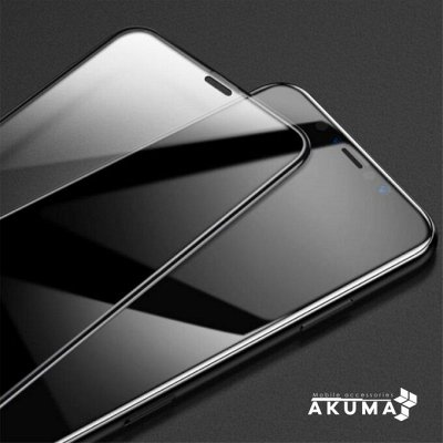 Автомобильные держатели для телефона HOCO BOROFONE — Защитные стекла для смартфонов