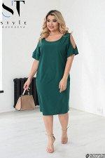 Платье 68725
