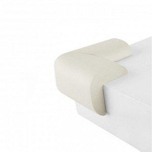 Защитные накладки для мебели / 4 шт.