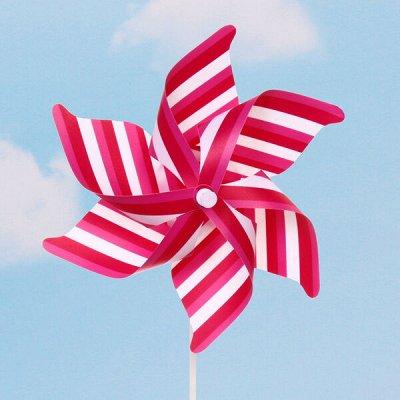☆Горячее предложение☆ Зонты для всей семьи☆ — Вентиляторы и ветрячки — Развивающие игрушки