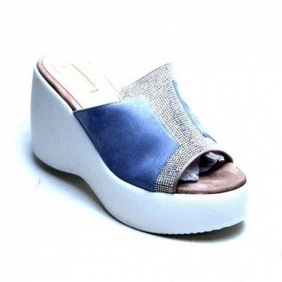 Обувь на любой вкус и кошелек-24. Большая распродажа до -90% — Сабо, балетки от 453 руб! Скидки до 70% — Сабо