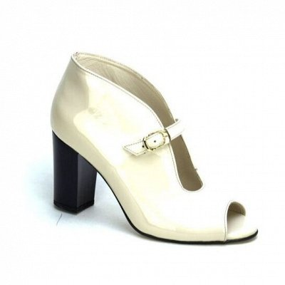 Обувь на любой вкус и кошелек-24. Большая распродажа до -90% — Босоножки, сандалии от 195 руб! Скидки до 90% — Босоножки, сандалии